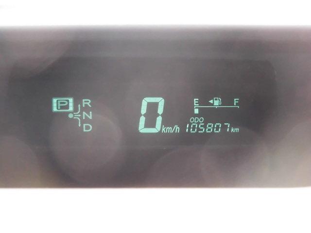 S 10thアニバーサリーエディション ナビ 社外18AW(16枚目)