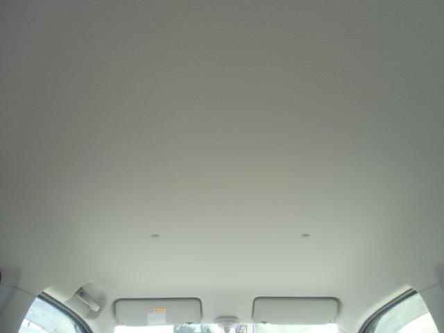 GS 5MT車 ワンセグ付ポータブルナビ キーレス(12枚目)