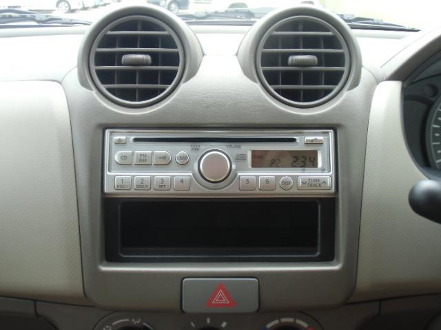 S 5速マニュアル車 キーレスキー ドアバイザー付(10枚目)