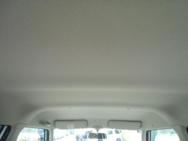S 5速マニュアル車 キーレスキー ドアバイザー付(12枚目)