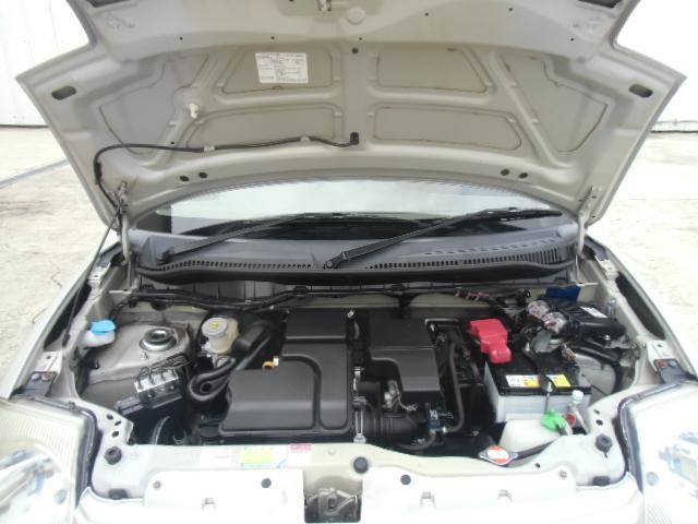 S 5速マニュアル車 キーレスキー ドアバイザー付(17枚目)