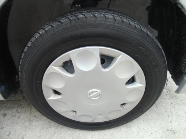 S 5速マニュアル車 キーレスキー ドアバイザー付(19枚目)