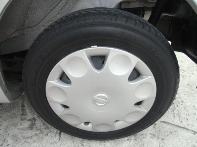 S 5速マニュアル車 キーレスキー ドアバイザー付(20枚目)