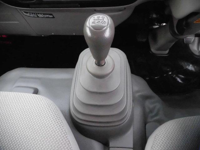 「トヨタ」「ダイナトラック」「トラック」「茨城県」の中古車11