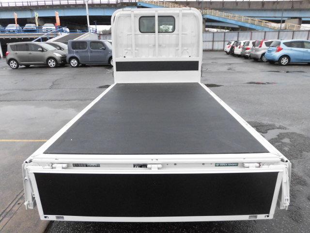 「トヨタ」「ダイナトラック」「トラック」「茨城県」の中古車24
