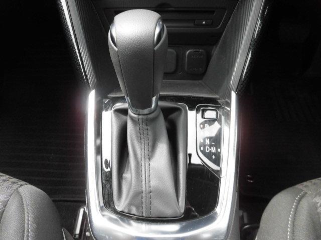 XD クリーンディーゼル ターボ 純正ナビ バックカメラ LEDヘッドライト ETC Bluetooth オートライト クルコン レンタアップ車(11枚目)
