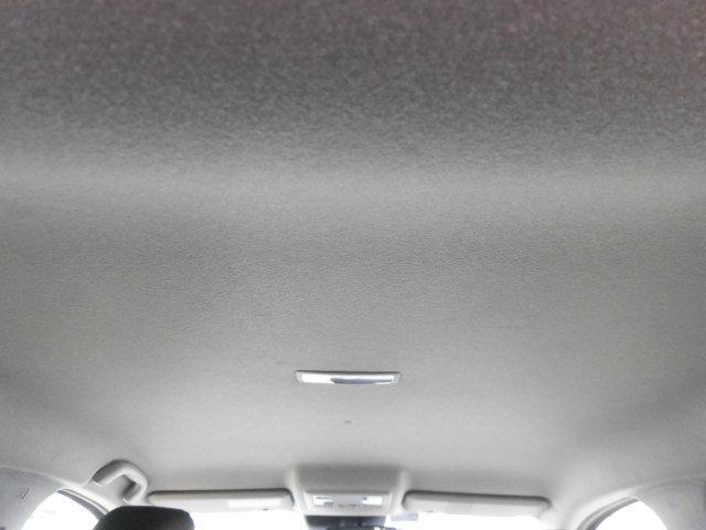 XD クリーンディーゼル ターボ 純正ナビ バックカメラ LEDヘッドライト ETC Bluetooth オートライト クルコン レンタアップ車(12枚目)