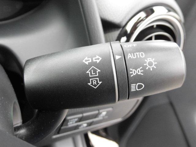 XD クリーンディーゼル ターボ 純正ナビ バックカメラ LEDヘッドライト ETC Bluetooth オートライト クルコン レンタアップ車(22枚目)