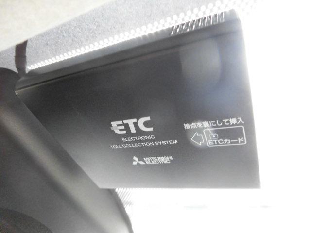 XD クリーンディーゼル ターボ 純正ナビ バックカメラ LEDヘッドライト ETC Bluetooth オートライト クルコン レンタアップ車(25枚目)