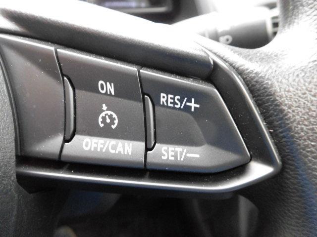 XD クリーンディーゼル ターボ 純正ナビ バックカメラ LEDヘッドライト ETC Bluetooth オートライト クルコン レンタアップ車(26枚目)