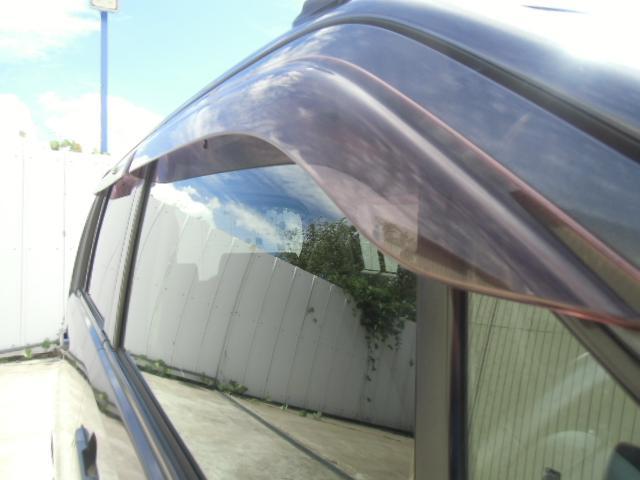 FXリミテッドII タイミングチェーン オートエアコン スマートキー エアロ 純正14アルミ ABS ベンチシート(26枚目)
