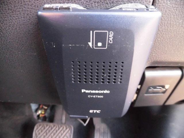 S 純正メモリーナビ フルセグ DVD再生 Bluetooth接続 ETC キーレス タイミングチェーン(21枚目)