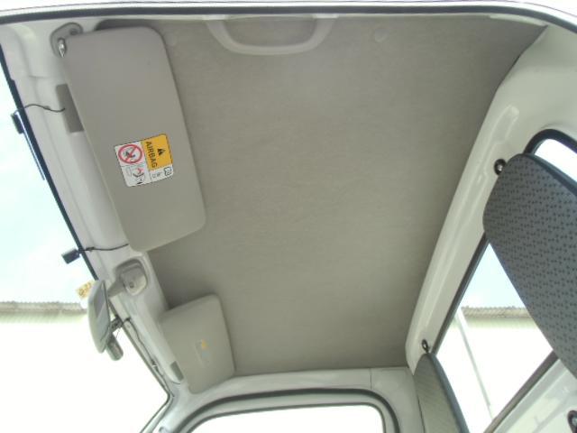 KCエアコン・パワステ 車検R4年2月 ABS装備 社外メモリーナビ ワンセグ ETC デュアルエアバッグ(12枚目)