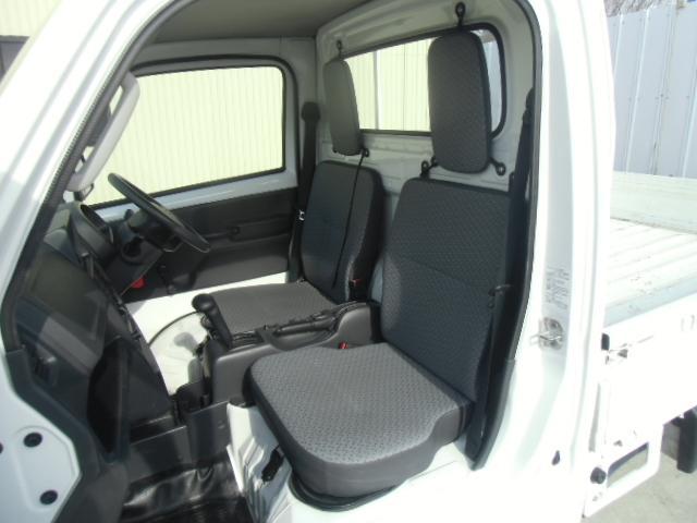 KCエアコン・パワステ 車検R4年2月 ABS装備 社外メモリーナビ ワンセグ ETC デュアルエアバッグ(13枚目)