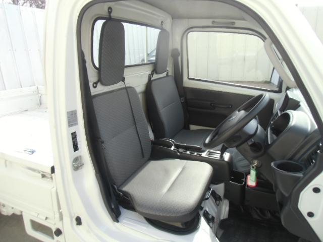 KCエアコン・パワステ 車検R4年2月 ABS装備 社外メモリーナビ ワンセグ ETC デュアルエアバッグ(14枚目)