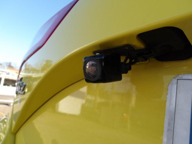 F トヨタセーフティセンス カロッツェリアメモリーナビ バックカメラ Bluetooth接続 ETC キーレス レンタアップ(24枚目)