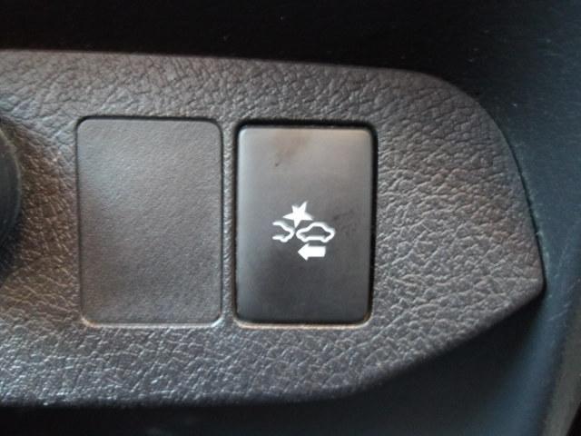 F トヨタセーフティセンス カロッツェリアメモリーナビ バックカメラ Bluetooth接続 ETC キーレス レンタアップ(26枚目)
