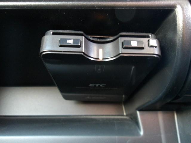 F トヨタセーフティセンス カロッツェリアメモリーナビ バックカメラ Bluetooth接続 ETC キーレス レンタアップ(29枚目)