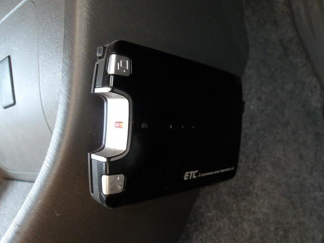 L 社外HDDナビ バックカメラ ETC スマートキー DVD再生 AUX付 タイミングチェーン(24枚目)