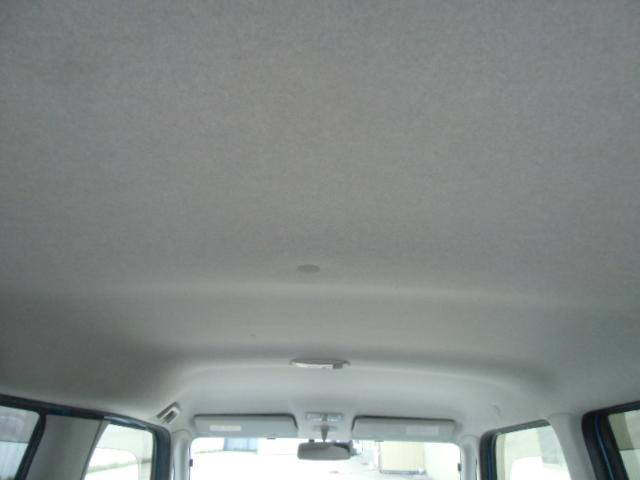 Xリミテッド 左パワスラ フルセグ付ナビ バックカメラ ETC スマートキー Bluetooth接続 USB付 純正アルミ(12枚目)
