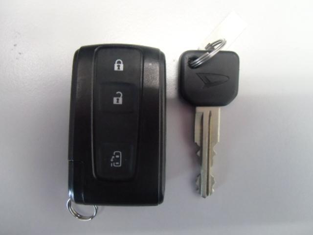 Xリミテッド 左パワスラ フルセグ付ナビ バックカメラ ETC スマートキー Bluetooth接続 USB付 純正アルミ(21枚目)