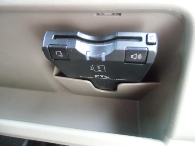 Xリミテッド 左パワスラ フルセグ付ナビ バックカメラ ETC スマートキー Bluetooth接続 USB付 純正アルミ(23枚目)