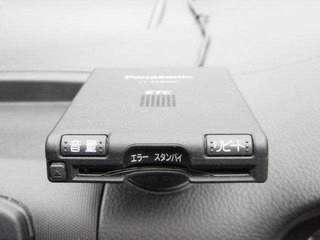 VE エマージェンシーブレーキ ワンセグ付ナビ ETC キーレス タイミングチェーン DVD再生 100V電源付 レンタカーアップ(23枚目)