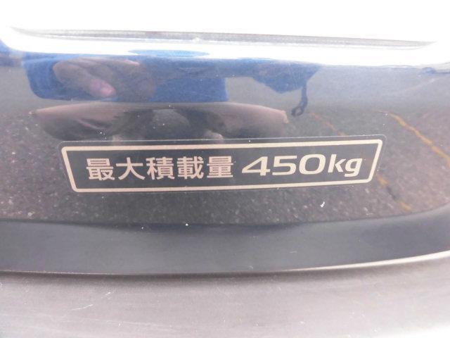 VE エマージェンシーブレーキ ワンセグ付ナビ ETC キーレス タイミングチェーン DVD再生 100V電源付 レンタカーアップ(26枚目)