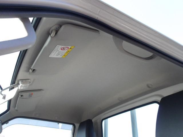 DX ロングスチールデッキ 5MT キーレス ABS装備 パワーウィンドウ(12枚目)
