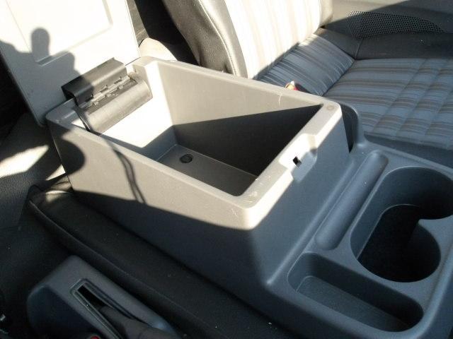 DX ロングスチールデッキ 5MT キーレス ABS装備 パワーウィンドウ(22枚目)