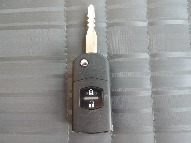 DX ロングスチールデッキ 5MT キーレス ABS装備 パワーウィンドウ(23枚目)