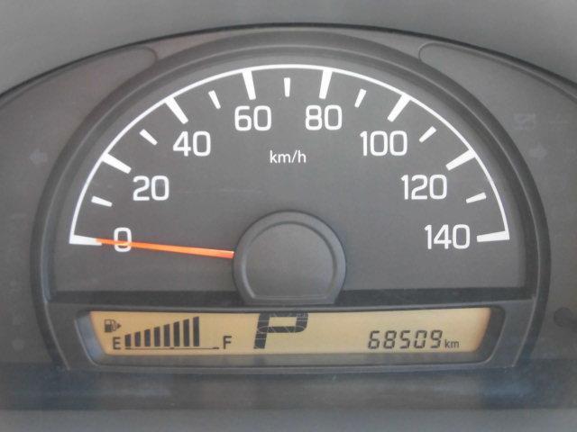DX エマージェンシーブレーキパッケージ 4WD 衝突軽減ブレーキ AUX付ナビ Bluetoot接続 DVD再生 ETC キーレス レンタカーアップ車(16枚目)