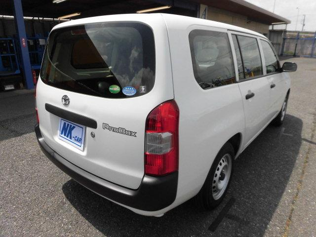 DXコンフォート トヨタセーフティーセンス 社外メモリーナビ ETC キーレス タイミングチェーン レンタカーアップ車(8枚目)
