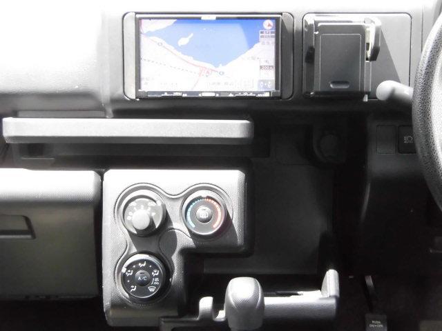 DXコンフォート トヨタセーフティーセンス 社外メモリーナビ ETC キーレス タイミングチェーン レンタカーアップ車(10枚目)