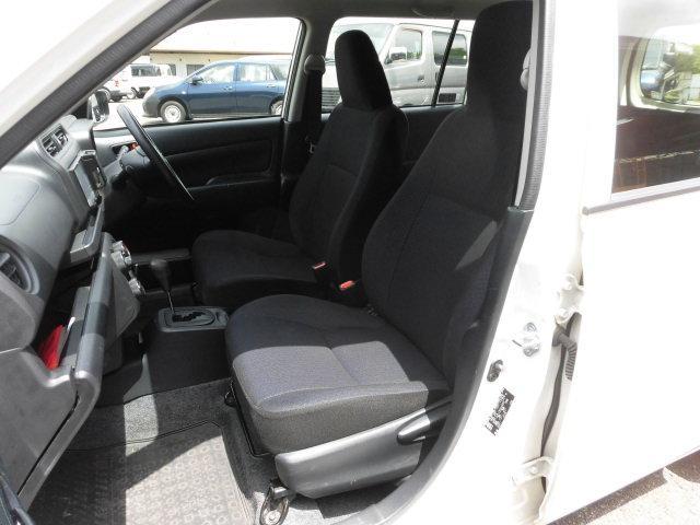 DXコンフォート トヨタセーフティーセンス 社外メモリーナビ ETC キーレス タイミングチェーン レンタカーアップ車(13枚目)