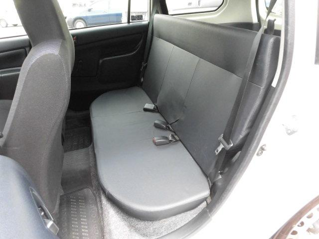 DXコンフォート トヨタセーフティーセンス 社外メモリーナビ ETC キーレス タイミングチェーン レンタカーアップ車(14枚目)