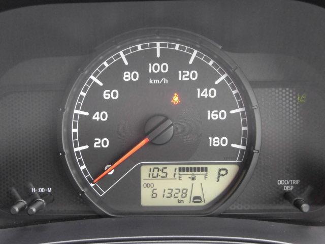 DXコンフォート トヨタセーフティーセンス 社外メモリーナビ ETC キーレス タイミングチェーン レンタカーアップ車(16枚目)