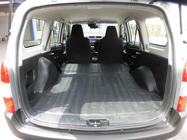 DXコンフォート トヨタセーフティーセンス 社外メモリーナビ ETC キーレス タイミングチェーン レンタカーアップ車(21枚目)