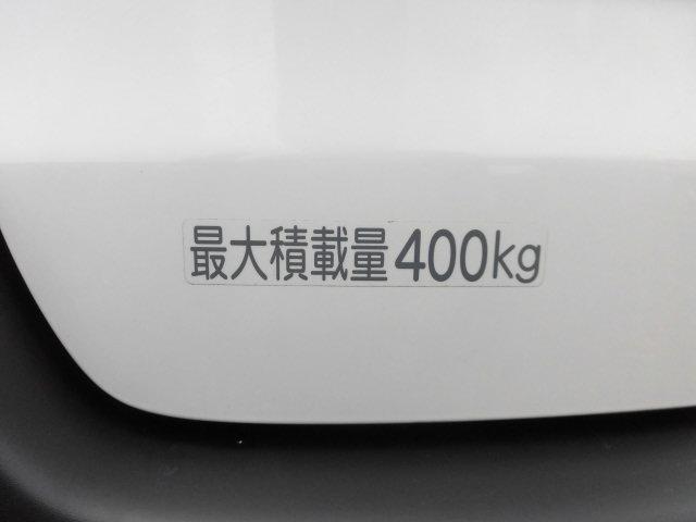 DXコンフォート トヨタセーフティーセンス 社外メモリーナビ ETC キーレス タイミングチェーン レンタカーアップ車(22枚目)