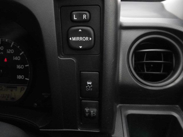 DXコンフォート トヨタセーフティーセンス 社外メモリーナビ ETC キーレス タイミングチェーン レンタカーアップ車(24枚目)