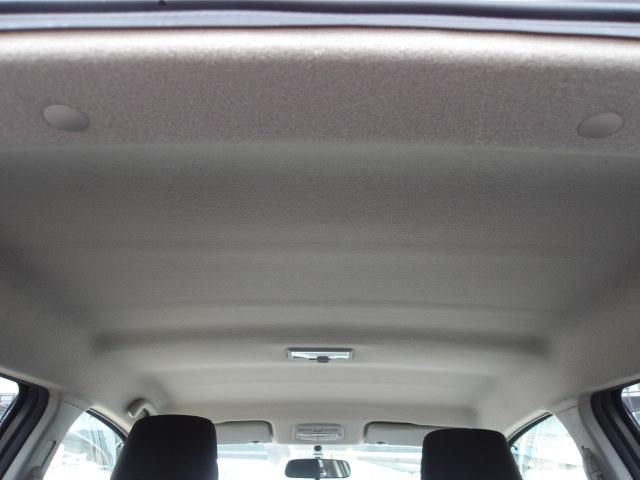XG レーダーブレーキサポートII  メモリーナビ スマートキー プッシュスタート ETC フルセグ Bluetoot接続 DVD再生 運転席シートヒーター(12枚目)