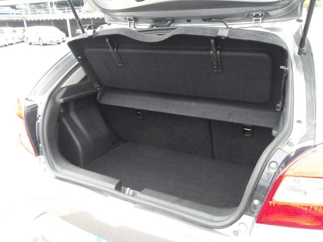 XG レーダーブレーキサポートII  メモリーナビ スマートキー プッシュスタート ETC フルセグ Bluetoot接続 DVD再生 運転席シートヒーター(18枚目)