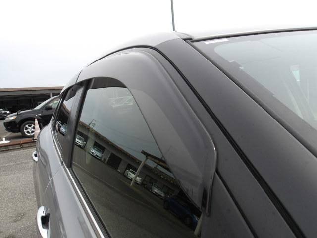 XG レーダーブレーキサポートII  メモリーナビ スマートキー プッシュスタート ETC フルセグ Bluetoot接続 DVD再生 運転席シートヒーター(26枚目)