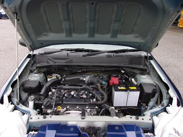 DXコンフォート トヨタセーフティセンス 社外メモリーナビ ETC キーレス タイミングチェーン AUX付 レンタアップ車(17枚目)