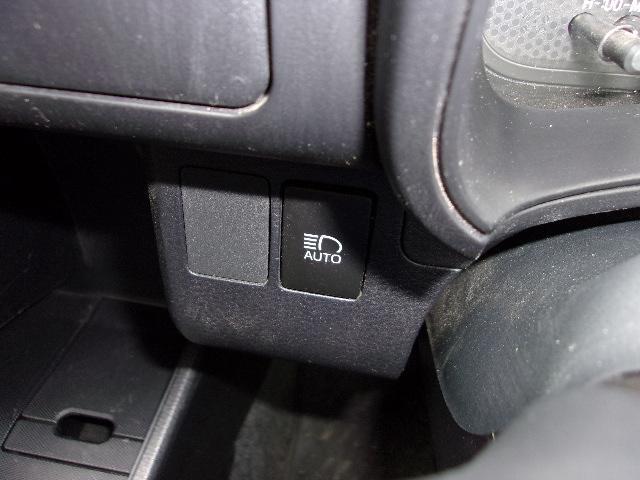 DXコンフォート トヨタセーフティセンス 社外メモリーナビ ETC キーレス タイミングチェーン AUX付 レンタアップ車(24枚目)