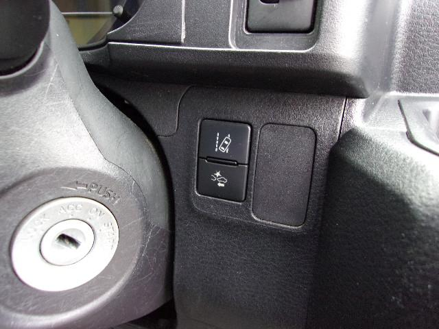 DXコンフォート トヨタセーフティセンス 社外メモリーナビ ETC キーレス タイミングチェーン AUX付 レンタアップ車(25枚目)