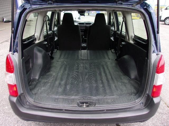DXコンフォート トヨタセーフティセンス 社外メモリーナビ ETC キーレス タイミングチェーン AUX付 レンタアップ車(27枚目)
