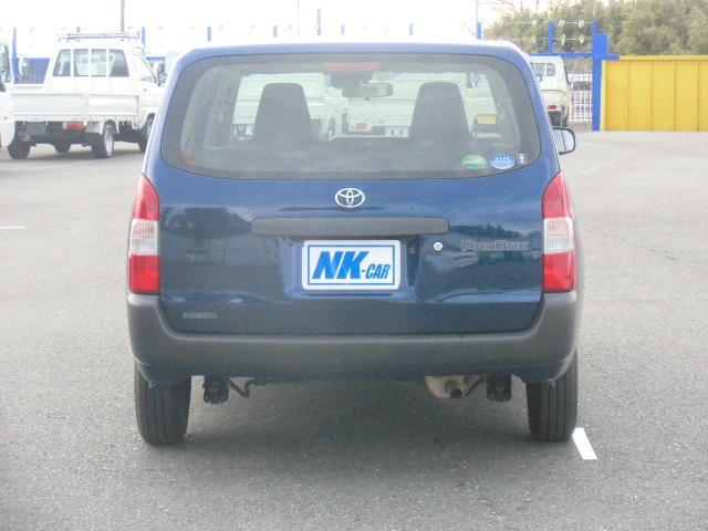 DXコンフォート トヨタセーフティセンス 社外メモリーナビ ETC キーレス タイミングチェーン AUX付 レンタアップ車(3枚目)