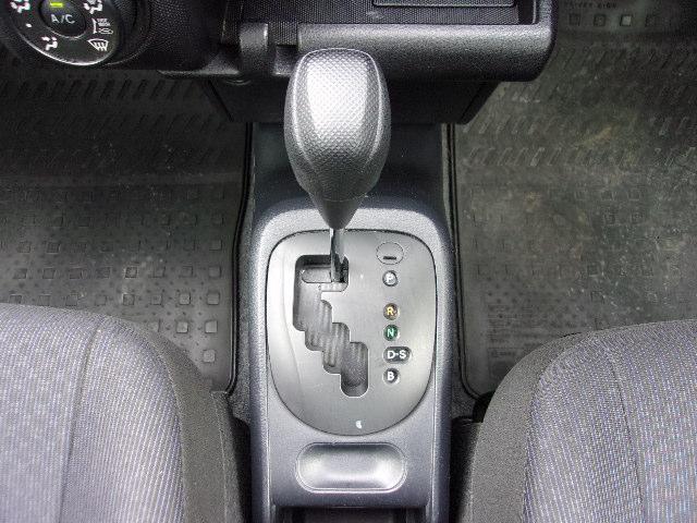 DXコンフォート トヨタセーフティセンス 社外メモリーナビ ETC キーレス タイミングチェーン AUX付 レンタアップ車(11枚目)