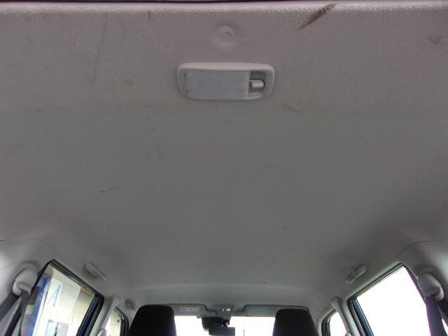 DXコンフォート トヨタセーフティセンス 社外メモリーナビ ETC キーレス タイミングチェーン AUX付 レンタアップ車(12枚目)